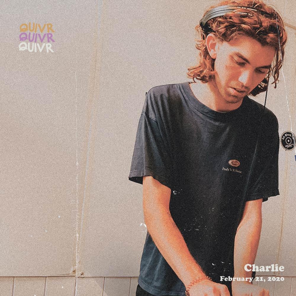 Charlie 07-02-20 image
